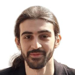 پادکست سکه | علی ملکمحمدی