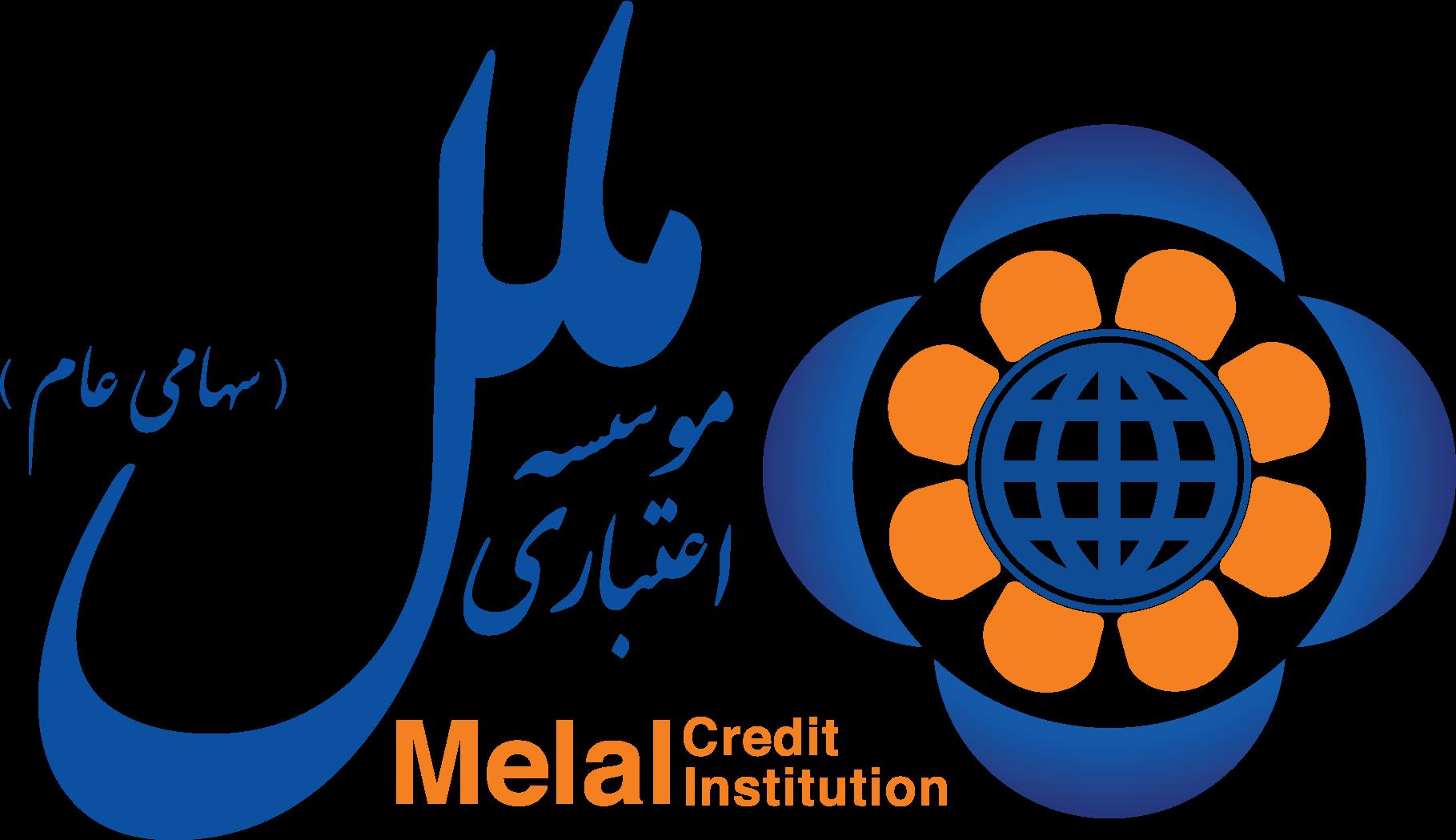 پادکست سکه | موسسه اعتباری ملل