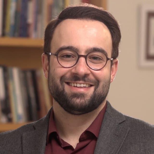 محمدرضا جلائیپور