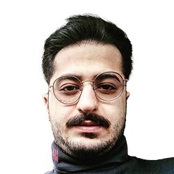 پادکست سکه | علی رجبزاده